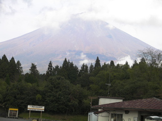 201110282.JPGのサムネール画像