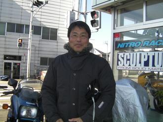 201112276.JPG