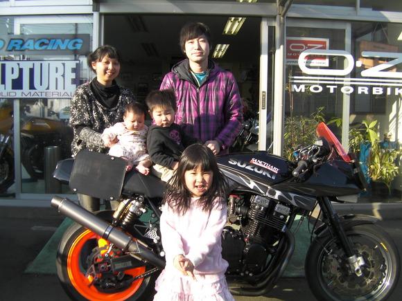 201202202.JPGのサムネール画像