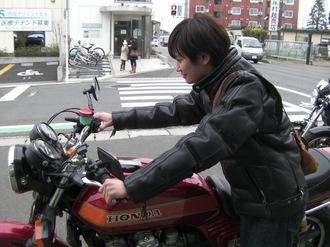 201203083.JPG