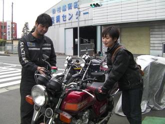 201203085.JPGのサムネール画像
