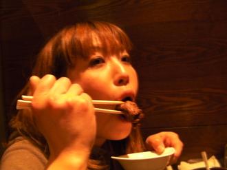 201203159.JPGのサムネール画像