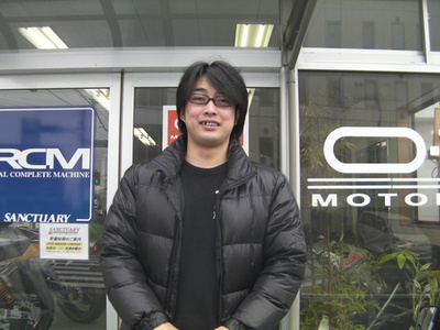 201204025.JPGのサムネール画像
