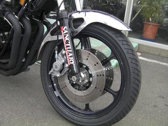 201205032.JPG