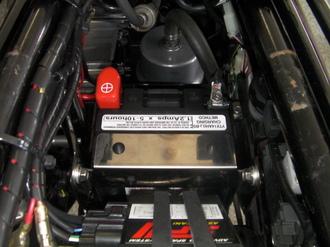 2012072910.JPGのサムネール画像