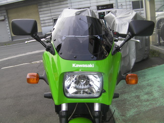 201208168.JPG