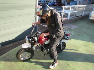 201211127.JPG