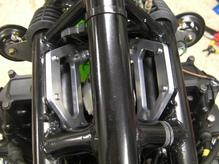 2012122412.JPGのサムネイル画像のサムネイル画像